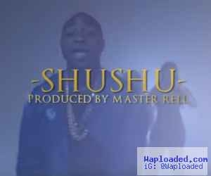 Video: Abizzy – Shushu ft. Davido